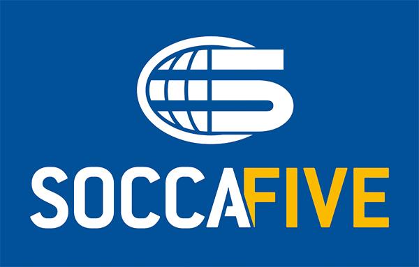 Socca Five