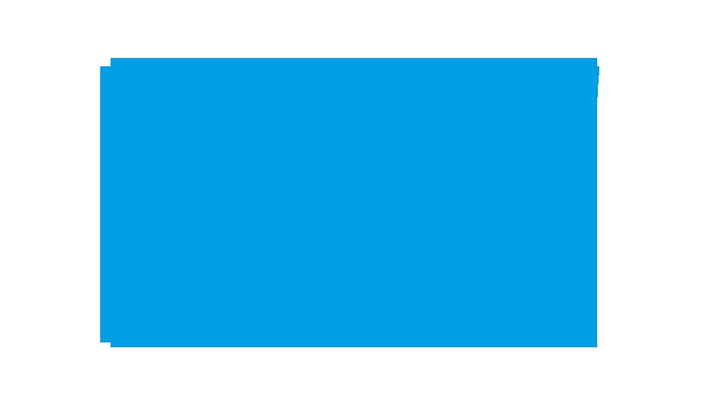 LSW - Wir sind Energie