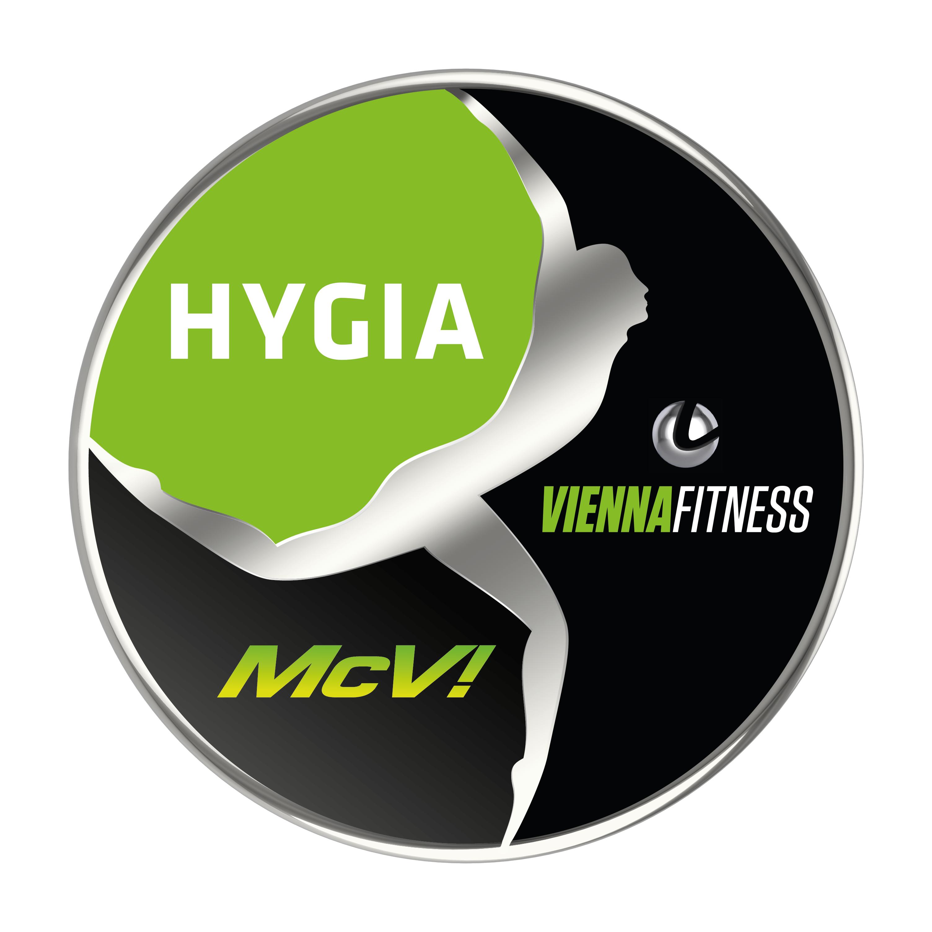 HYGIA Gruppe