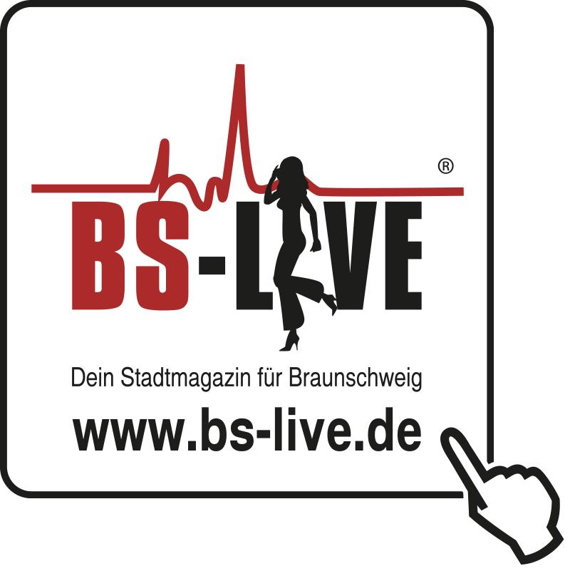 BS Live