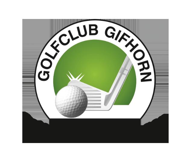 Golfclub Gifhorn e.V.