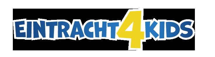 Eintracht 4 Kids
