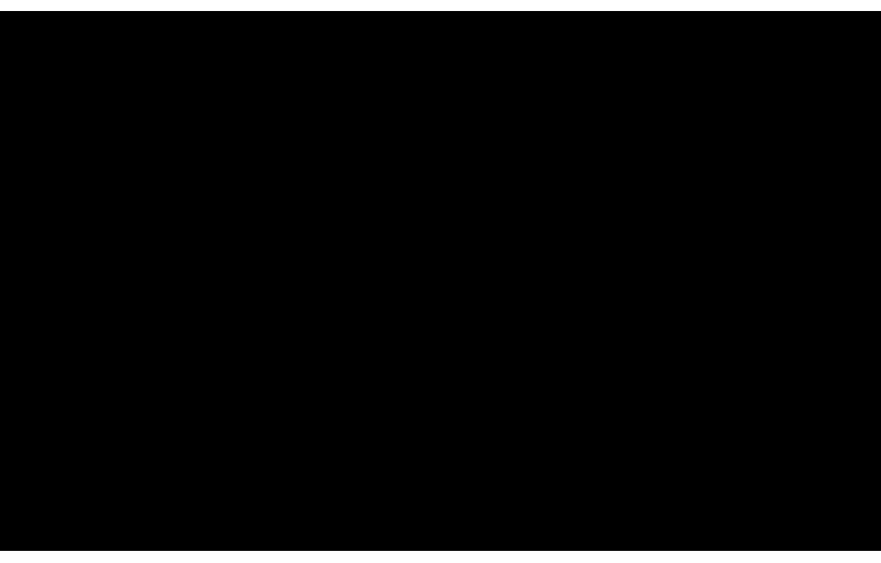 Schwarzlichtlöwen