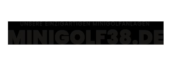Minigolf38.de